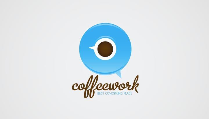 Coffework Alicante