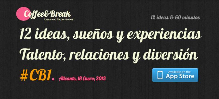 Captura de pantalla 2012-12-02 a las 17.26.16