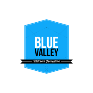 bluvallcolor-460x460