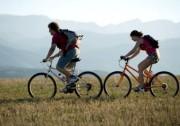 rutas-en-bicicleta-malaga
