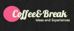 logocoffeebreak